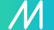 Mirrativ(ミラティブ)の、ゲーム実況&アバター配信で稼ぐ方法