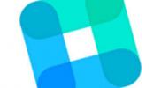 新配信アプリ「Live×Live」の魅力を徹底研究 口コミ・評価を分析